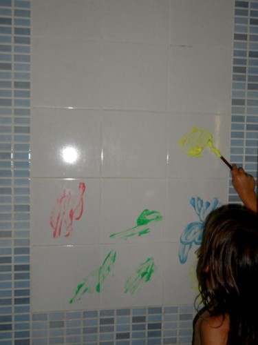 peinture bain 1.jpg