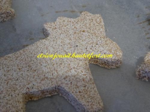 poterie sable.jpg