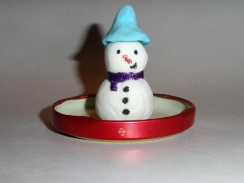 boule de neige.jpg