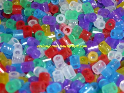 bracelet perles7.jpg