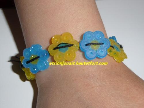 bracelet perles.jpg