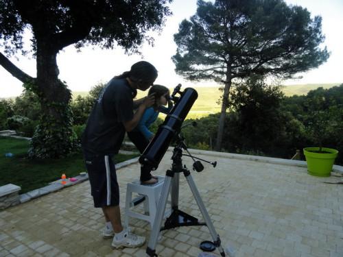 observation2.jpg