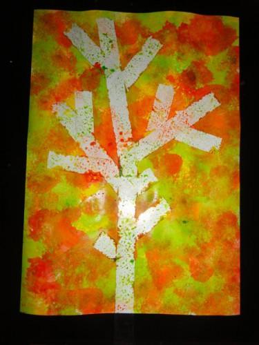 arbre d'automne3.jpg