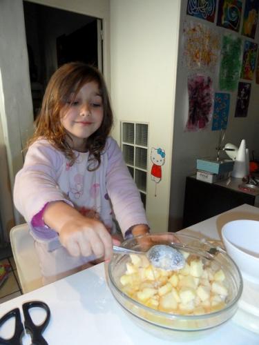 gateau aux pommes (2).JPG
