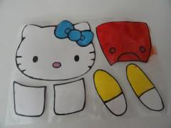 pantin kitty 4.jpg