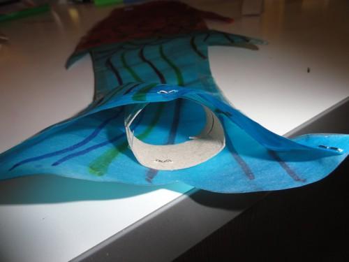 poisson volant6.jpg