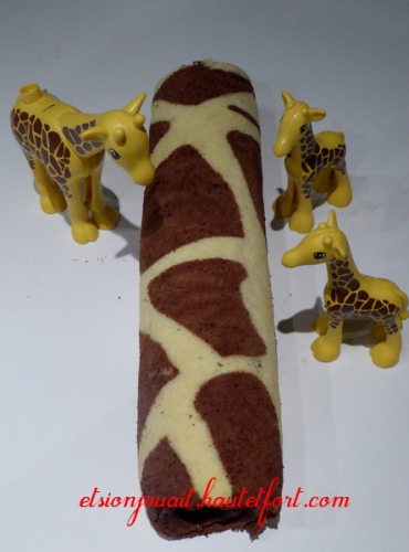 gato girafe15.jpg
