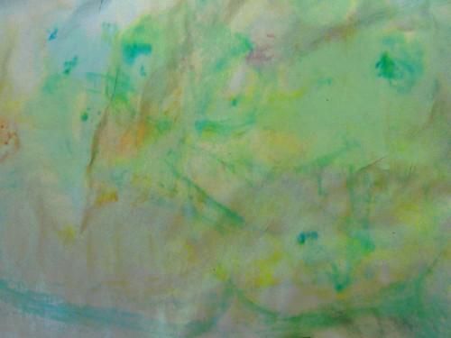 peinture glacon (15).JPG