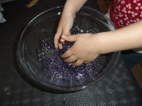 perles d'eau.JPG
