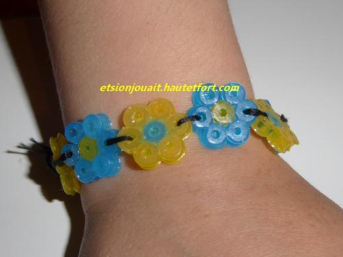 barcelet perles1.jpg