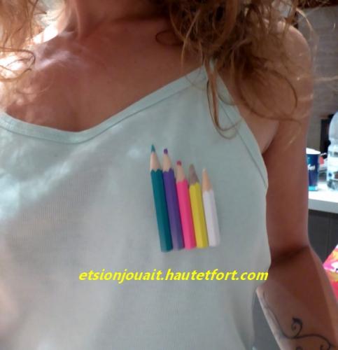 broche crayons1.jpg